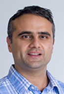 <b>Omer Yilmaz</b> MD, PhD - omer-new_0